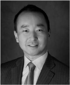 LSA Manager Interview with Kewjin Yuoh Parther, Portfolio Manager of Taxable Fixed Income with Lord Abbett