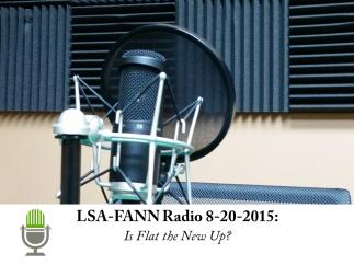 Fann Radio Slides