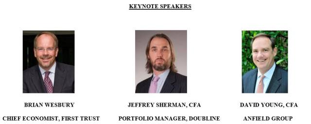 keynote speakers combined